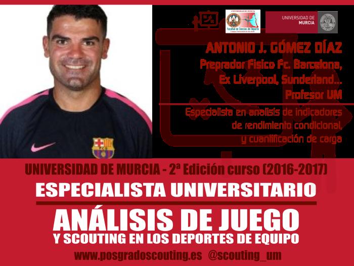 FICHA ANTONIO GOMEZ